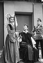 Romeo i Djulijeta