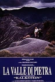La valle di pietra (1992)