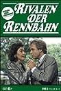Rivalen der Rennbahn (1989) Poster