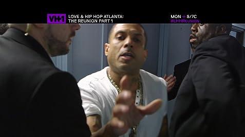 love and hip hop atlanta season 8 episode 18