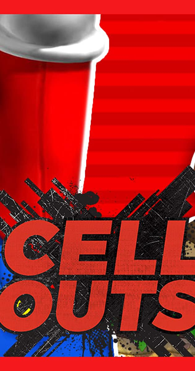 Cell Outs 2 0