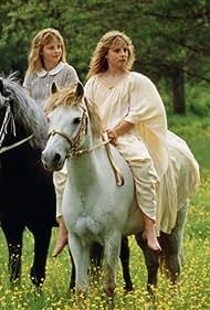 Allrakäraste syster (1988)