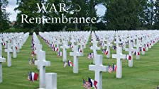 Tom Conner: War and Remembrance: The Story of ABMC