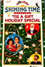 Shining Time Station: 'Tis a Gift