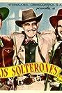 Los solterones (1953) Poster