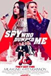 'The Spy Who Dumped Me' Review: A Hilarious Kate McKinnon and Mila Kunis Outpace Uneven Spy Comedy
