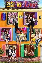Pinoy Movies Watched - IMDb