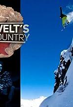 Blauvelt's Backcountry