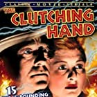 Jack Mulhall and Marion Shilling in The Amazing Exploits of the Clutching Hand (1936)