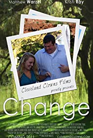 Change (2011)