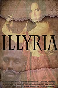 Illyria full movie free download
