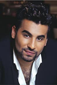 Primary photo for Ameet Chana