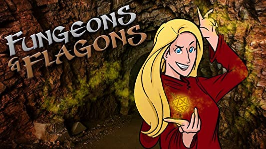 Best sites for movie downloading Fungeons & Flagons: Ep4 - The Mole Man by Maude Garrett  [mpeg] [720x594]