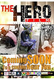 The Hero: Service to Humanity