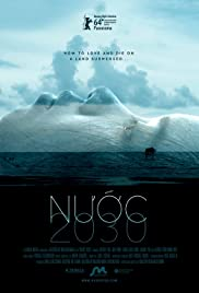 Nuoc Poster