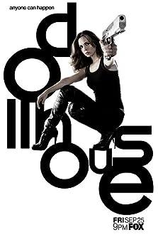 Dollhouse (2009–2010)
