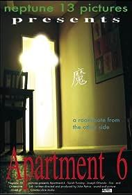 Apartment 6 (2006)