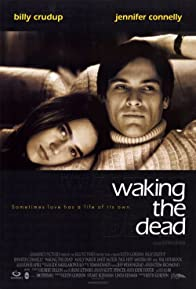 Primary photo for Waking the Dead