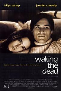 Bittorrent movie downloads sites Waking the Dead [480x854]