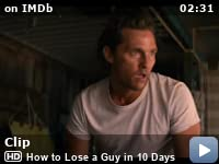 how to lose a guy in 10 days bittorrent download