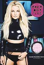 Britney Spears: My Prerogative Commercial