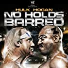 Hulk Hogan and Tom Lister Jr. in No Holds Barred (1989)