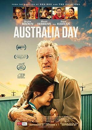 Permalink to Movie Australia Day (2017)