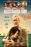 Film Review: 'Australia Day'