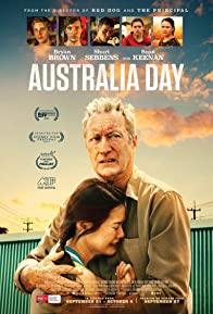 Primary photo for Australia Day