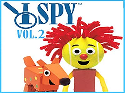 i spy full movie free download