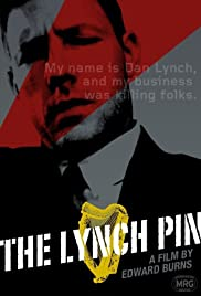 The Lynch Pin Poster