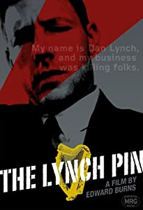 Download best movie free The Lynch Pin [1280x1024]