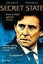Secret State (2012) Poster