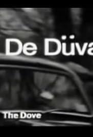 De Düva: The Dove Poster