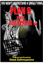 Plan 9 from Aliexpress
