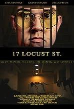 17 Locust St