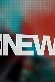 VH1 News Presents (2003)