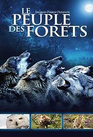 Le peuple des forêts (2016)