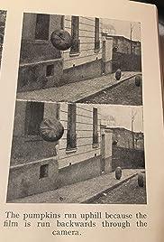 La course aux potirons(1907) Poster - Movie Forum, Cast, Reviews