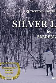 Silver Light Poster