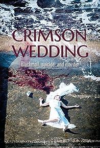 Primary photo for Crimson Wedding
