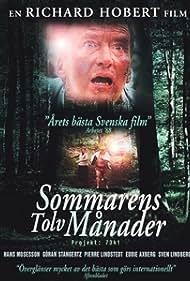 Sommarens tolv månader (1988)