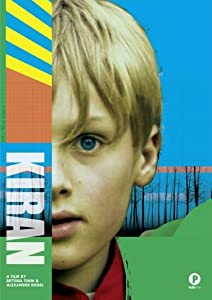 To download hd movies Kiran Germany [1080pixel]
