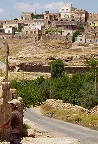Primary photo for Kurdistan