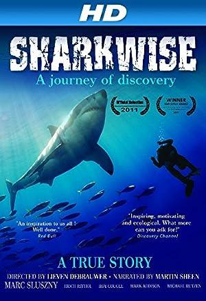Where to stream Sharkwise
