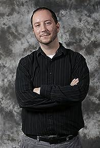 Primary photo for Adam Thompson