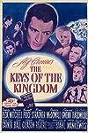 The Keys of the Kingdom (1944)