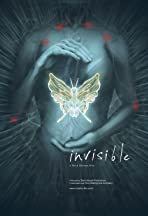Invisible: The Film