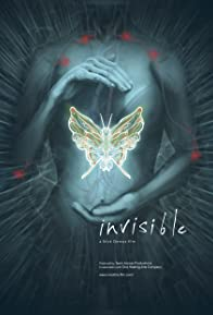 Primary photo for Invisible: The Film