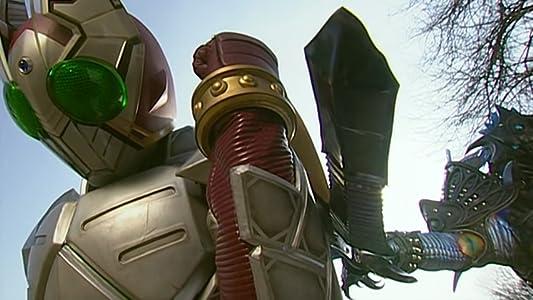 English movie downloads Tatakau Mono no Unmei by none [2048x1536]